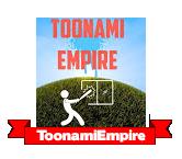 Toonami Empire