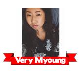 Very Myoung
