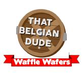 Waffle Wafers