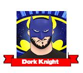 Dork Knight