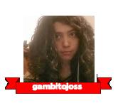 gambitojoss