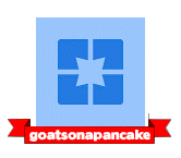 goatsonapancake