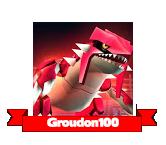 Groudon100