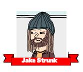 Jakob Strunk