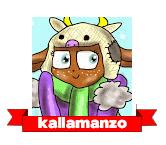 kallamanzo