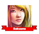Sakuems