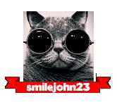 smilejohn23