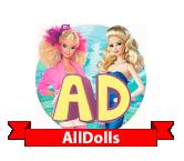 AllDolls