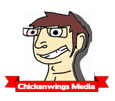 Chickenwings Media