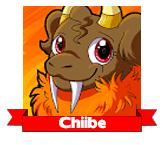 Chiibe