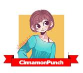 CinnamonPunch