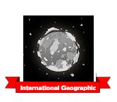 International Geographic