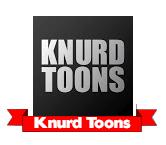 KnurdToons