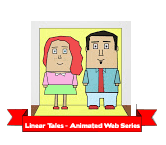 Linear Tales - Animated Web Series