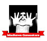 Madhawa Gunasekara