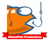 MaineFish Productions