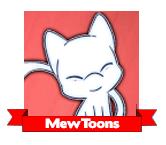 MewToons