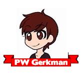 PW Gerkman