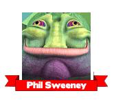 Phil Sweeney