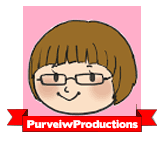 PurviewProductions