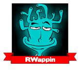 RWappin