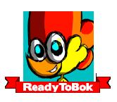 ReadyToBok