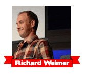 Richard Weimer