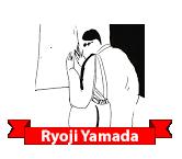 Ryoji Yamada