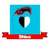Shius