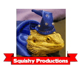 Squishy Productions