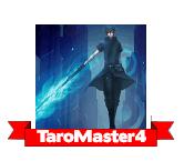 taromaster4