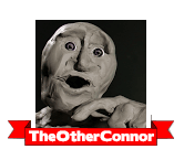 TheOtherConnor