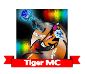 Tiger MC
