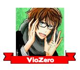VioZero