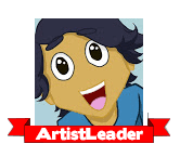 ArtistLeader