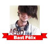Bast Felix