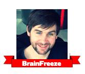 BrainFreeze Media