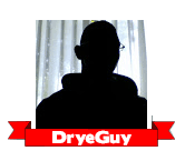 DryeGuy