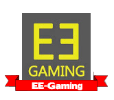 EE-Gaming