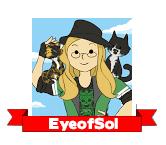 EyeofSol