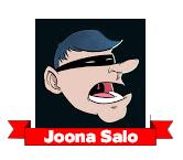 Joona Salo