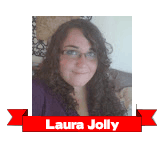 Laura Jolly