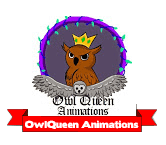 OwlQueen Animations