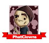PhatClowns