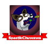 SpastikChuwawa