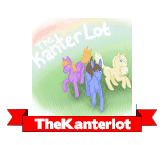 TheKanterlot