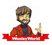 WooleyWorld