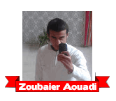 Zoubaier Aouadi