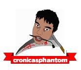 cronicasphantom