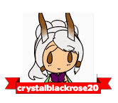 crystalblackrose20